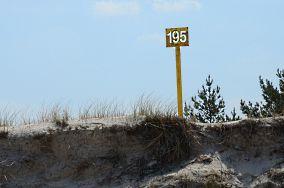 """195 km [Kilometraż]<br><a href=""""?s=nadmorskie-poi&o=we&id_kat=18&id_m=0&id=1039"""">pokaż szczegóły punktu...</a>"""