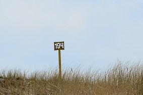 """194 km [Kilometraż]<br><a href=""""?s=nadmorskie-poi&o=we&id_kat=18&id_m=0&id=1684"""">pokaż szczegóły punktu...</a>"""
