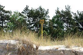 """192 km [Kilometraż]<br><a href=""""?s=nadmorskie-poi&o=we&id_kat=18&id_m=0&id=2190"""">pokaż szczegóły punktu...</a>"""