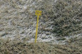 """191 km [Kilometraż]<br><a href=""""?s=nadmorskie-poi&o=we&id_kat=18&id_m=0&id=2189"""">pokaż szczegóły punktu...</a>"""