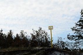 """176 km - Łeba [Kilometraż]<br><a href=""""?s=nadmorskie-poi&o=we&id_kat=18&id_m=107&id=2153"""">pokaż szczegóły punktu...</a>"""