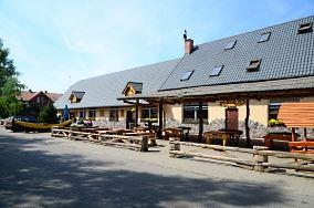 """Bar Holstein - ul. Morska 2 - Dębki [Restauracje, bary i kawiarnie]<br><a href=""""?s=nadmorskie-poi&o=we&id_kat=5&id_m=28&id=1143"""">pokaż szczegóły punktu...</a>"""