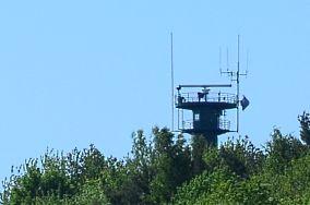 """PO-25 - Rozewie [Radary]<br><a href=""""?s=nadmorskie-poi&o=we&id_kat=4&id_m=165&id=437"""">pokaż szczegóły punktu...</a>"""