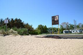 """1 - Chałupy [Wejścia na plażę]<br><a href=""""?s=nadmorskie-poi&o=we&id_kat=13&id_m=18&id=259"""">pokaż szczegóły punktu...</a>"""