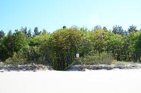 """25 - Chałupy [Wejścia na plażę]<br><a href=""""?s=nadmorskie-poi&o=we&id_kat=13&id_m=18&id=283"""">pokaż szczegóły punktu...</a>"""