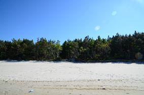 """26 - Kuźnica [Wejścia na plażę]<br><a href=""""?s=nadmorskie-poi&o=we&id_kat=13&id_m=96&id=284"""">pokaż szczegóły punktu...</a>"""
