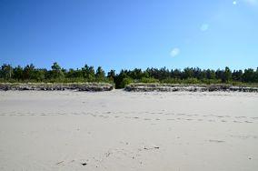 """30 - Kuźnica [Wejścia na plażę]<br><a href=""""?s=nadmorskie-poi&o=we&id_kat=13&id_m=96&id=289"""">pokaż szczegóły punktu...</a>"""