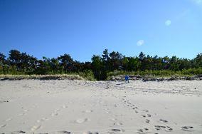"""31 - Kuźnica [Wejścia na plażę]<br><a href=""""?s=nadmorskie-poi&o=we&id_kat=13&id_m=96&id=290"""">pokaż szczegóły punktu...</a>"""