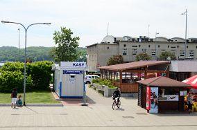 """Tramwaj wodny - Gdynia [Tramwaje wodne i promy]<br><a href=""""?s=nadmorskie-poi&o=we&id_kat=47&id_m=37&id=424"""">pokaż szczegóły punktu...</a>"""