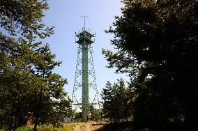 """PO-31 (SG) - Piaski [Radary]<br><a href=""""?s=nadmorskie-poi&o=we&id_kat=4&id_m=139&id=811"""">pokaż szczegóły punktu...</a>"""