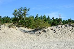 """4 - Piaski [Wejścia na plażę]<br><a href=""""?s=nadmorskie-poi&o=we&id_kat=13&id_m=139&id=2172"""">pokaż szczegóły punktu...</a>"""