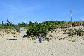 """5 - Piaski [Wejścia na plażę]<br><a href=""""?s=nadmorskie-poi&o=we&id_kat=13&id_m=139&id=2171"""">pokaż szczegóły punktu...</a>"""