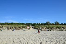 """7 - Piaski [Wejścia na plażę]<br><a href=""""?s=nadmorskie-poi&o=we&id_kat=13&id_m=139&id=2169"""">pokaż szczegóły punktu...</a>"""