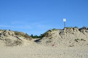 """8 - Piaski [Wejścia na plażę]<br><a href=""""?s=nadmorskie-poi&o=we&id_kat=13&id_m=139&id=2168"""">pokaż szczegóły punktu...</a>"""