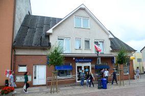 """Pekao SA - ul. Kościuszki 87 - Łeba [Bankomaty i kantory]<br><a href=""""?s=nadmorskie-poi&o=we&id_kat=9&id_m=107&id=3798"""">pokaż szczegóły punktu...</a>"""