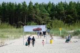 """183.x km - Łeba [Wejścia na plażę]<br><a href=""""?s=nadmorskie-poi&o=we&id_kat=13&id_m=107&id=3802"""">pokaż szczegóły punktu...</a>"""