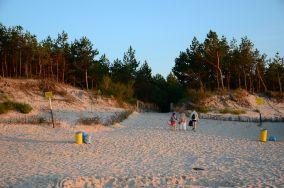 """Wydma Mampego - Łeba [Wejścia na plażę]<br><a href=""""?s=nadmorskie-poi&o=we&id_kat=13&id_m=107&id=3812"""">pokaż szczegóły punktu...</a>"""