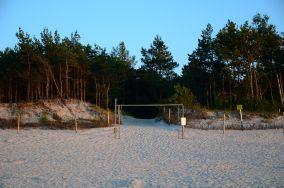 """181.x km - Łeba [Wejścia na plażę]<br><a href=""""?s=nadmorskie-poi&o=we&id_kat=13&id_m=107&id=3813"""">pokaż szczegóły punktu...</a>"""