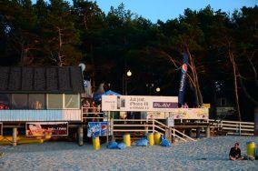 """Hotel Łeba - Łeba [Wejścia na plażę]<br><a href=""""?s=nadmorskie-poi&o=we&id_kat=13&id_m=107&id=3791"""">pokaż szczegóły punktu...</a>"""