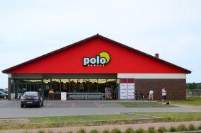 """Polo Market - ul. Św. Mikołaja 13 - Łeba [Sklepy spożywcze]<br><a href=""""?s=nadmorskie-poi&o=we&id_kat=1&id_m=107&id=2569"""">pokaż szczegóły punktu...</a>"""