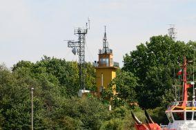 """PO-29 - Gdańsk [Radary]<br><a href=""""?s=nadmorskie-poi&o=we&id_kat=4&id_m=35&id=1508"""">pokaż szczegóły punktu...</a>"""