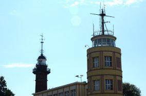 """Kapitanat - Gdańsk [Kamery internetowe]<br><a href=""""?s=nadmorskie-poi&o=we&id_kat=22&id_m=35&id=3038"""">pokaż szczegóły punktu...</a>"""