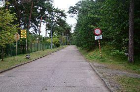 """Ścieżka przyrodnicza Helskie Wydmy (ląd) - Hel [Wejścia na plażę]<br><a href=""""?s=nadmorskie-poi&o=we&id_kat=13&id_m=52&id=3089"""">pokaż szczegóły punktu...</a>"""