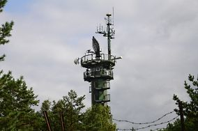 """PO-26 - Hel [Radary]<br><a href=""""?s=nadmorskie-poi&o=we&id_kat=4&id_m=52&id=436"""">pokaż szczegóły punktu...</a>"""