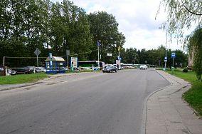 """Hel Śródmieście d. Kaszubska - Hel [Dworce i przystanki autobusowe]<br><a href=""""?s=nadmorskie-poi&o=we&id_kat=12&id_m=52&id=2249"""">pokaż szczegóły punktu...</a>"""