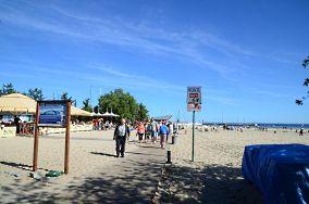 """6 - Gdynia [Wejścia na plażę]<br><a href=""""?s=nadmorskie-poi&o=we&id_kat=13&id_m=37&id=2301"""">pokaż szczegóły punktu...</a>"""