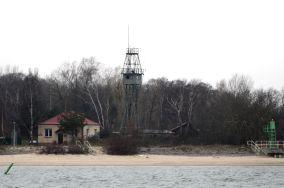 """POWT Stogi - Gdańsk [Dawne obiekty wojskowe]<br><a href=""""?s=nadmorskie-poi&o=we&id_kat=72&id_m=35&id=1463"""">pokaż szczegóły punktu...</a>"""