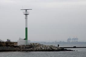 """VTS Zatoka - Górki Zachodnie - Gdańsk [Radary]<br><a href=""""?s=nadmorskie-poi&o=we&id_kat=4&id_m=35&id=1100"""">pokaż szczegóły punktu...</a>"""