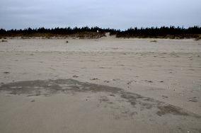 """15 - Gdańsk [Wejścia na plażę]<br><a href=""""?s=nadmorskie-poi&o=we&id_kat=13&id_m=35&id=2240"""">pokaż szczegóły punktu...</a>"""