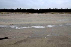 """10 - Gdańsk [Wejścia na plażę]<br><a href=""""?s=nadmorskie-poi&o=we&id_kat=13&id_m=35&id=2235"""">pokaż szczegóły punktu...</a>"""
