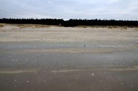 """9 - Gdańsk [Wejścia na plażę]<br><a href=""""?s=nadmorskie-poi&o=we&id_kat=13&id_m=35&id=2234"""">pokaż szczegóły punktu...</a>"""