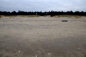 """8 - Gdańsk [Wejścia na plażę]<br><a href=""""?s=nadmorskie-poi&o=we&id_kat=13&id_m=35&id=2233"""">pokaż szczegóły punktu...</a>"""