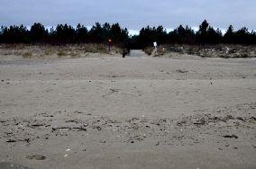 """7 - Gdańsk [Wejścia na plażę]<br><a href=""""?s=nadmorskie-poi&o=we&id_kat=13&id_m=35&id=2232"""">pokaż szczegóły punktu...</a>"""