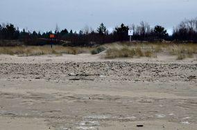 """5 - Gdańsk [Wejścia na plażę]<br><a href=""""?s=nadmorskie-poi&o=we&id_kat=13&id_m=35&id=2230"""">pokaż szczegóły punktu...</a>"""