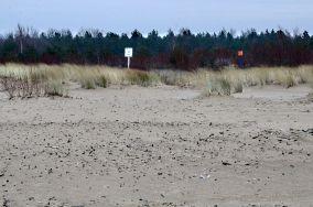 """3 - Gdańsk [Wejścia na plażę]<br><a href=""""?s=nadmorskie-poi&o=we&id_kat=13&id_m=35&id=2228"""">pokaż szczegóły punktu...</a>"""