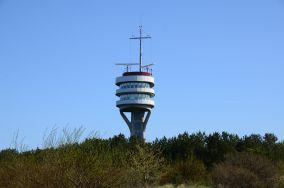"""SR 054 Świnoujście PO KSBM  - Świnoujście [Radary]<br><a href=""""?s=nadmorskie-poi&o=we&id_kat=4&id_m=205&id=1586"""">pokaż szczegóły punktu...</a>"""