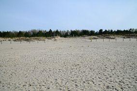"""2, 425.1 km - Świnoujście [Wejścia na plażę]<br><a href=""""?s=nadmorskie-poi&o=we&id_kat=13&id_m=205&id=1317"""">pokaż szczegóły punktu...</a>"""