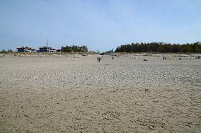"""G, 5, 426.0 km - Świnoujście [Wejścia na plażę]<br><a href=""""?s=nadmorskie-poi&o=we&id_kat=13&id_m=205&id=1320"""">pokaż szczegóły punktu...</a>"""