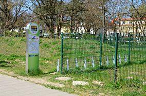 """UBB Bahnhof UsedomRad 5527 - Świnoujście [Wypożyczalnie rowerów]<br><a href=""""?s=nadmorskie-poi&o=we&id_kat=28&id_m=205&id=3074"""">pokaż szczegóły punktu...</a>"""