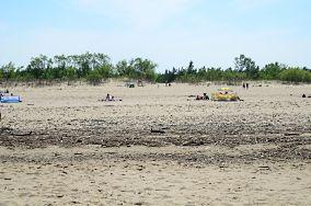 """88 - Mikoszewo [Wejścia na plażę]<br><a href=""""?s=nadmorskie-poi&o=we&id_kat=13&id_m=117&id=2778"""">pokaż szczegóły punktu...</a>"""
