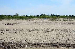 """87 - Mikoszewo [Wejścia na plażę]<br><a href=""""?s=nadmorskie-poi&o=we&id_kat=13&id_m=117&id=2777"""">pokaż szczegóły punktu...</a>"""