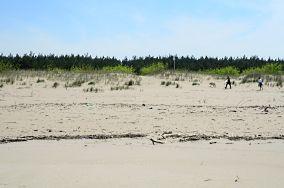 """86 - Mikoszewo [Wejścia na plażę]<br><a href=""""?s=nadmorskie-poi&o=we&id_kat=13&id_m=117&id=2776"""">pokaż szczegóły punktu...</a>"""