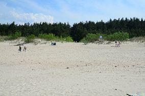 """82 - Jantar [Wejścia na plażę]<br><a href=""""?s=nadmorskie-poi&o=we&id_kat=13&id_m=58&id=2772"""">pokaż szczegóły punktu...</a>"""