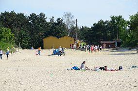 """79A - Jantar [Wejścia na plażę]<br><a href=""""?s=nadmorskie-poi&o=we&id_kat=13&id_m=58&id=4632"""">pokaż szczegóły punktu...</a>"""