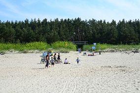 """79 - Jantar [Wejścia na plażę]<br><a href=""""?s=nadmorskie-poi&o=we&id_kat=13&id_m=58&id=2769"""">pokaż szczegóły punktu...</a>"""