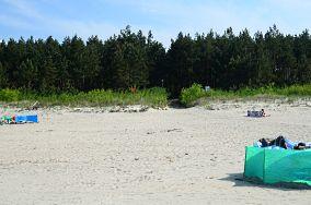 """78 - Jantar [Wejścia na plażę]<br><a href=""""?s=nadmorskie-poi&o=we&id_kat=13&id_m=58&id=2768"""">pokaż szczegóły punktu...</a>"""